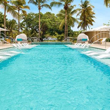 best luxury caribbean resorts the top luxury all inclusive caribbean resorts