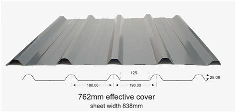 run steel roofing nz run roofing contour nelson blenheim