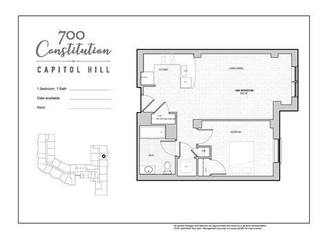 u condo floor plan 100 u condo floor plan canterbury square urbandale