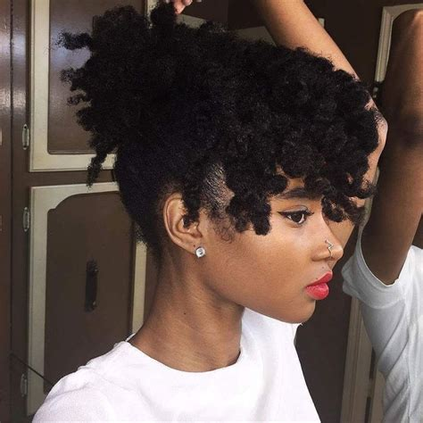 everyday hairstyles for transitioning hair 25 best ideas about 4c hair on pinterest natural hair
