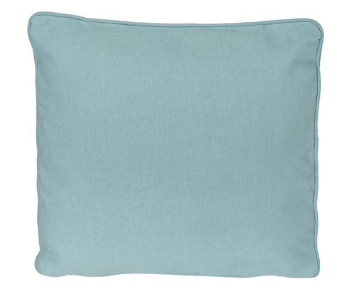 Buddy Pillows by Embroider Buddy 174 Pillow G B The Personal Gift Company