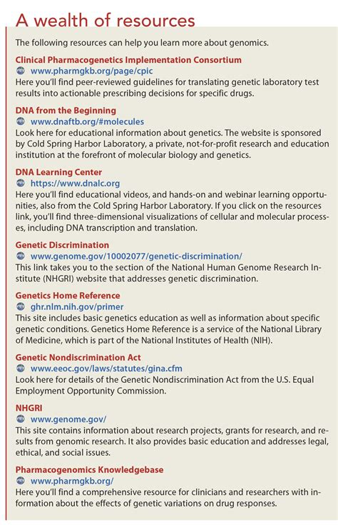 Nucleic Acids Worksheet Answers by Dna The Helix Worksheet Answer Worksheets