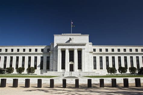us bank federal column we met the enemy and it is the fed pbs