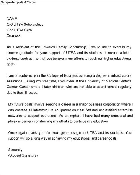employee recommendation letter sle appreciation letter recommendation 28 images
