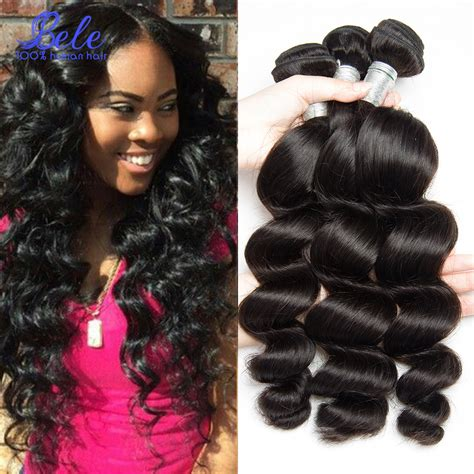 bundle hair styles with swoops wavy weave hairstyles promotion shop for promotional wavy