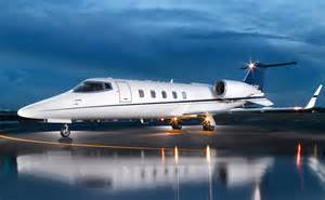 Nicest Private Jet Interior 11 Most Expensive Amp Luxury Private Jets In The World