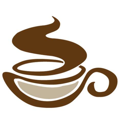 Best Coffee Cups by Deja Brew Cafe Dejacafe Twitter