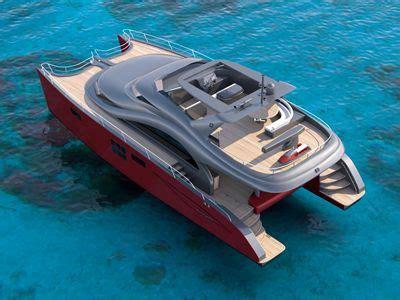 best 25+ sunreef yachts ideas on pinterest | sailing