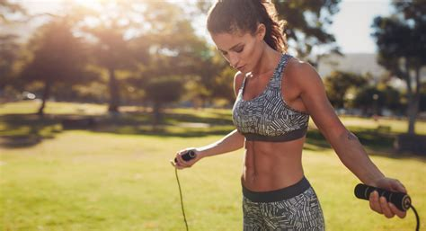 8 best flat stomach exercises diet total tummy toning