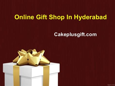 Distance Mba In Hyderabad 2017 by Send Midnight Gifts Hyderabad Birthday Gifts