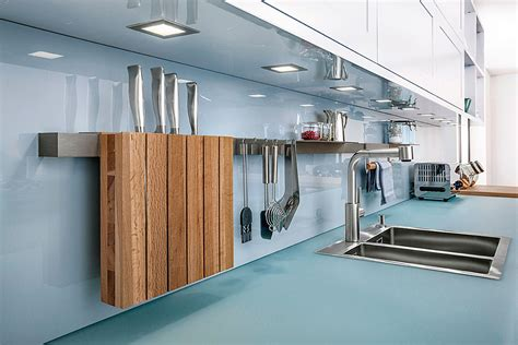 modern kitchen cabinets los angeles kitchen modern kitchen cabinets los angeles home decor