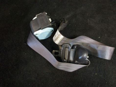 2007 jeep wrangler seat belt retractor seat belts parts for sale page 55 of find or sell
