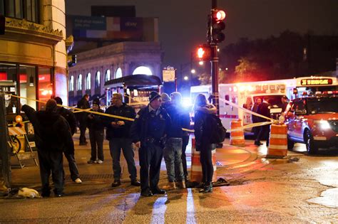 uptown chicago violence boy and 2 men shot at uptown starbucks this is just the