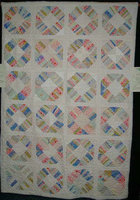 Liberated String Quilts by 19 Best Images About Liberated Quilts On Quilt