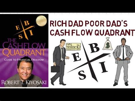 rich dad poor dad 1612680178 how to get rich in tamil rich dad poor dad in tamil