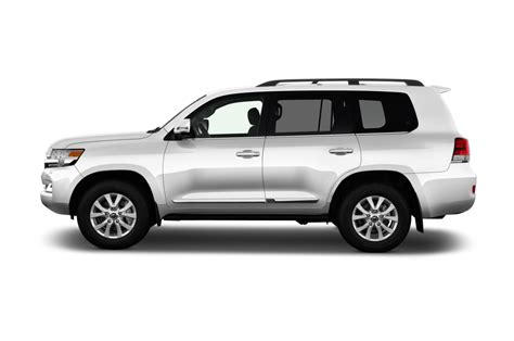 land cruiser toyota 2016 toyota land cruiser reviews and rating motor trend