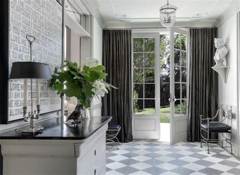 home front design for modern living dream house marianne simon design