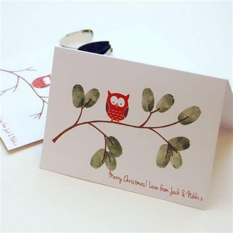 Handmade Prints - 50 creative cards showcase hative