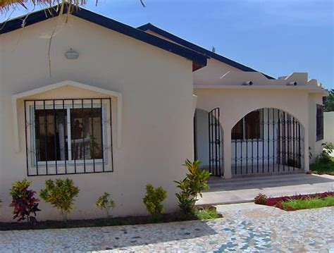 buy a house in gambia gambia property finder properties for sale rent in gambia