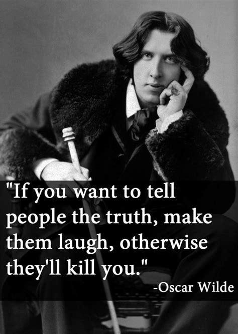 Oscar Wilde Quotes Birthday Funny Birthday Quotes Oscar Wilde