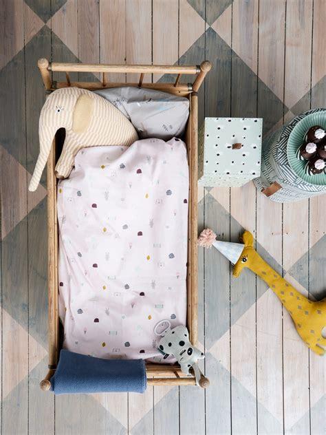 kinderzimmer deko kaufen kinderzimmer deko accessoires kaufen kleine fabriek