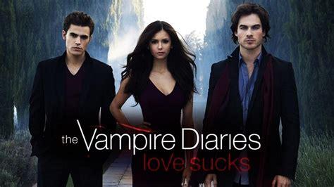 The vampire diaries season 8 extras auditionfinder com