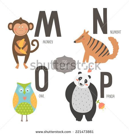 animals that start with the letter n russianbridesglobal