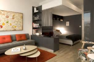 Small Apartment Living Room Decorating Ideas Small Living Room Ideas In Small House Design