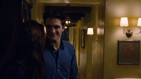 edward cullen room edward cullen images edward bella hd wallpaper and