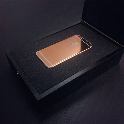 Find This Pin And More On Lovely Iphone Semua Hp 43 best iphone lurve and other lovely things apple images