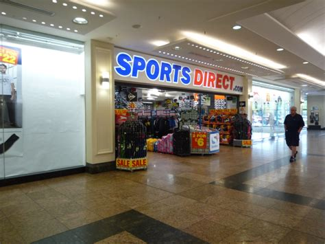 growing teenager diary malaysia meadowhall shopping