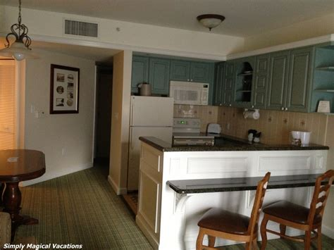 saratoga springs 1 bedroom villa pin by simply magical vacations on wdw resorts pinterest