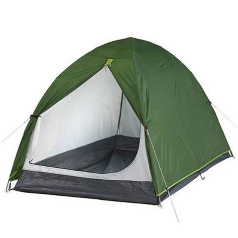 tende igloo decathlon arpenaz 2 tent 2 green quechua all tents on