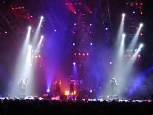 Trans Siberian Orchestra Tso Presale Password Codes For 2016 Concert Tour
