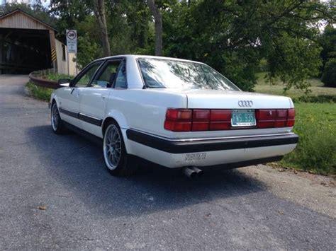 car repair manuals online pdf 1991 audi v8 engine control service manual 1991 audi v8 user manual escalalax8 audi v8 4 2 1991 minichs 1991 audi a8