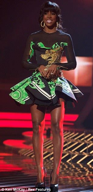 High Heels Original Blackkelly 133 x factor 2011 adventurous rowland overshadows safe and boring tulisa in live shows