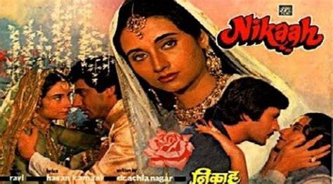 film india yang lama 7 film bollywood yang mengangkat kehidupan muslim celeb