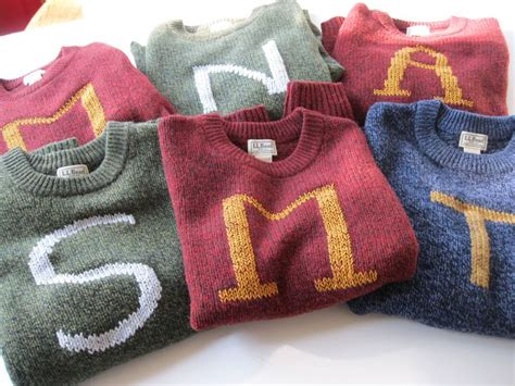 sweaters etsy 17 best ideas about harry potter sweater on harry potter gifts harry
