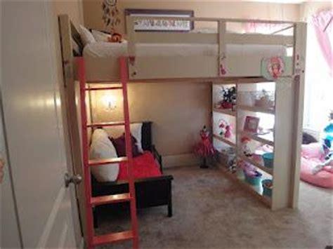 diy queen loft bed diy queen loft bed plans woodplans