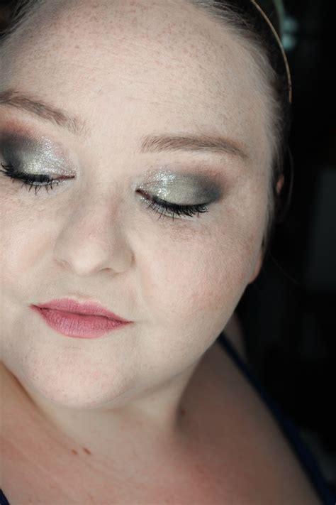 Eyeshadow Liquid decay liquid moondust eyeshadows swatches review