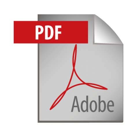 logo book pdf the book