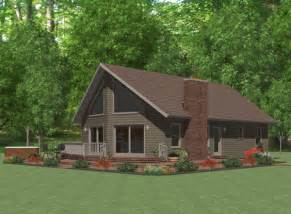 Chalet Home chalet style home besides cape chalet modular homes likewise chalet