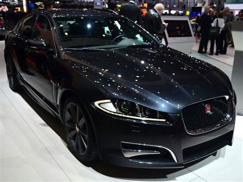 jaguar all car jaguar car 2014 black search dreamy cars