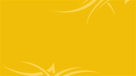 light yellow background light yellow background 183 free awesome high