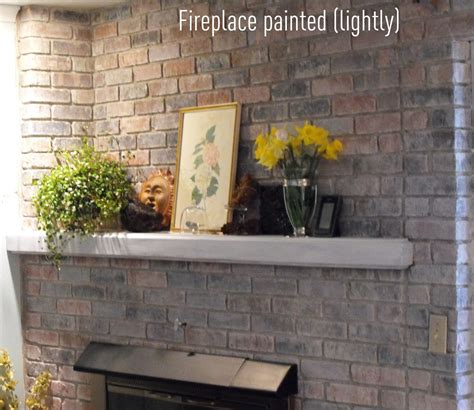 best paint colors to pair with brick walls painting bricks is easy the creative