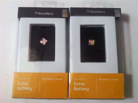 Casing Tour 9630 service center blackberry android iphone bergaransi