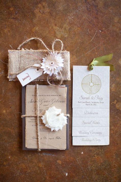 Hochzeitskarten Mit Spitze by 2015 Einladungskarten Diy Hochzeitskarten Mit Spitze