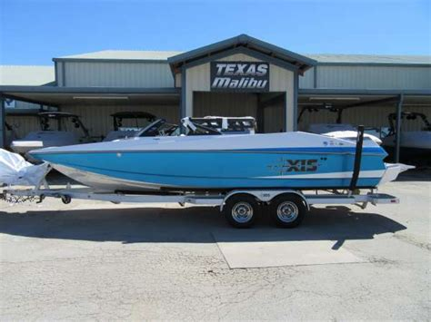 axis boats for sale in texas axis boats for sale in new braunfels texas
