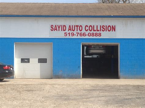 Auto Shop Kitchener by Shop Accused Of Issuing Safety Certificates