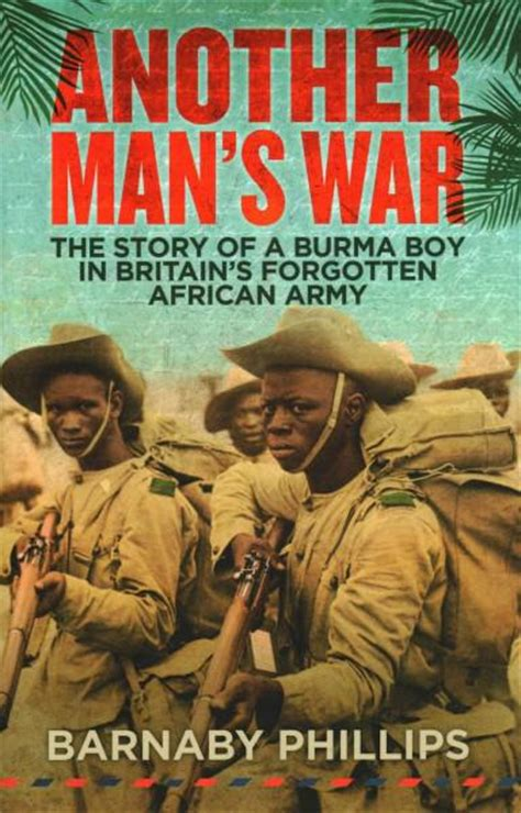 during wartime stories books best books of 2014 npr